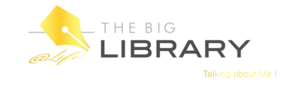 The Big Library